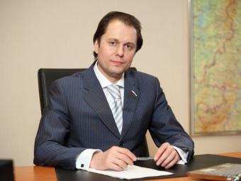 Югорские единороссы готовят список кандидатов напост губернатора. УКомаровой серьезные соперники