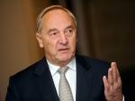 Уходящий президент Латвии: Российская Федерация— наш хороший сосед