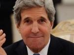 Керри требует отИрана выполнения всех условий соглашения