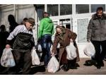 Гройсман: предложения ДНР иЛНР поизменениям Конституции непоступали