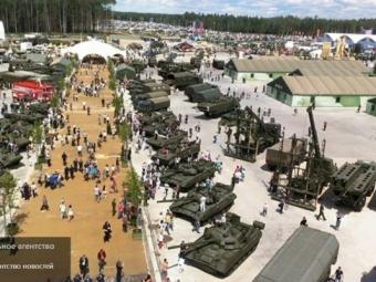 Путин: Российская Федерация видит много рисков, втом числе усобственных границ