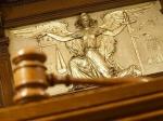 Минюст отверг новый законопроект онаследстве