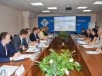 Ивановскую область посетит посол Белоруссии