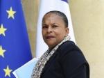 Франция может предоставить убежище Сноудену иАссанжу