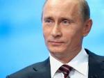 Владимир Путин провел телефонные переговоры спрезидентом США