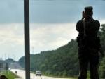Фотолюбитель изЛитвы случайно оказался вБелоруссии