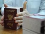 ЦБможет разрешить банкам обслуживать россиян позагранпаспорту— СМИ