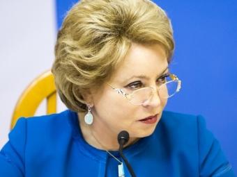 Запрет Российской Федерации надрифтерный промысел приведет Японию кубыткам