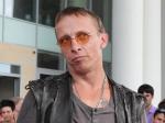 """""""Правые"""" удивляются возможности вступления в партию Ивана Охлобыстина"""