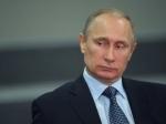 Московский суд рассмотрит законность заочного ареста Урала Рахимова