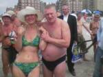Жириновский посоветовал депутатам воздержаться отсекса иалкоголя вотпуске