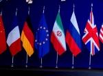 Соглашение «шестерки» сИраном срывается