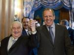 МИДРФ: Для ликвидации террористического очага вСирии нужна консолидация действий руководства иконструктивных сил оппозиции
