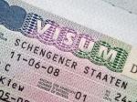 Осенью вРоссийской Федерации введут новейшую визовую систему