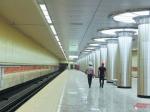 Станцию метро «Котельники» планируют открыть сначала августа