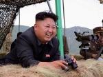 ВКНДР ответили надоклад Госдепа США оправах человека