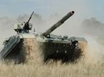 Контактная группа поУкраине готовит новое соглашение оботводе вооружений