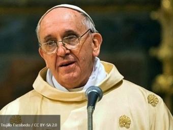 РПЦ отложила встречу патриарха ипапы римского на«ближайшую перспективу»