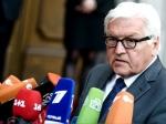 Германия недолжна допустить международной изоляции Российской Федерации— МИД ФРГ