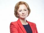 2-ой тур выборов вместные органы власти состоится 28июня вМолдавии / Новости / Радио Маяк