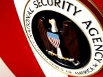 WikiLeaks раскроет новые данные ослежке США воФранции