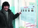 «Справедливая Россия» иКПРФ выдвинули собственных кандидатов навыборах камчатского губернатора