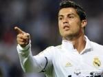 Бенитес нежелает, чтобы Рамос уходил из«Реала»