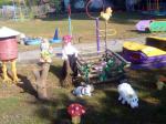 Вростовском детсаду половина воспитанников заболела сальмонеллезом— Общество— ЕвроСМИ