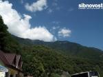 Алтапресс: Депутатам Госдумы хотят вполотора раз сократить отпуск
