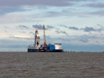 Аргентина арестовала имущество 5-ти нефтедобывающих компаний наФолклендах