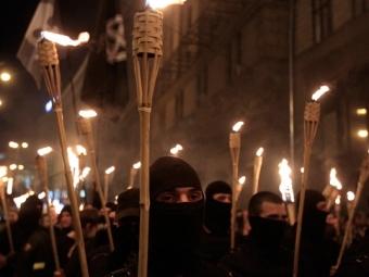 Порошенко наименовал украинцев «уникальной политической нацией»