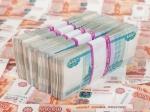 ВРостовскую область изУкраинского государства пробовали нелегально ввести 800 тыс.
