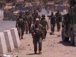 Неменее 10 военнослужащих погибли врезультате нападения талибов вАфганистане— СМИ