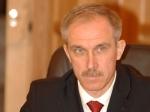 Нынешний руководитель Ульяновской области поборется загубернаторское кресло втечении следующего года
