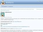 Роскомнадзор принял решение облокировке онлайн-библиотеки «Флибуста»