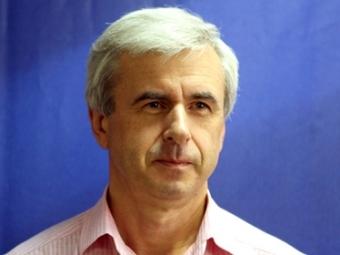 Депутат Госдумы Вячеслав Лысаков ответит перед комиссией Госдумы поэтике