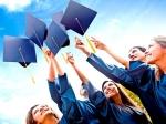 Минобрнауки намерено совсем скоро объявить опрограмме объединения вузов врегионах вмногопрофильные «опорные университеты»