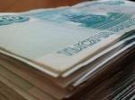 ВКалининграде при строительстве очистных сооружений похищено 130 млн руб