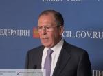 Российская Федерация поддержит антитеррористическую коалицию— Путин