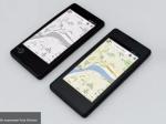 «Ведомости»: YotaPhone 2 перейдет самериканского андроид нафинскую Sailfish для нужд госорганов