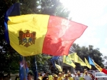 ГолосUA: Навыборах мэра Кишинева победил уполномоченный Либеральной партии