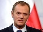 Международная поддержка государства Украины— ЕСиКНР выступили вподдержку территориальной целостности государства Украины