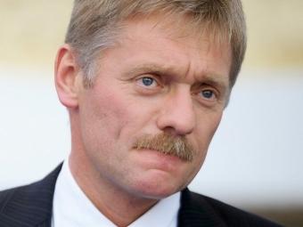 СМИ: МИД Российской Федерации ждет большие кадровые перестановки