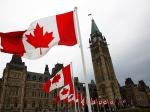 Народные избранники подготовят ответные меры насанкции Канады— Газета.Ru | Новости