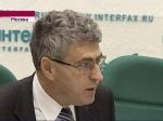 Леонид Гозман покинул