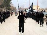 Боевики «Исламского государства» вСирии казнили неменее 3 тыс. человек— правозащитники