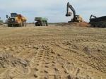 Нидерланды хотят посодействовать Калининграду вподготовке кЧМ