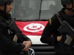 ВМИД подтвердили гибель россиянки вТунисе