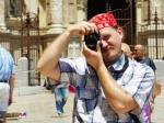 Путин подписал закон одобровольном страховании туристов