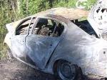 5 человек погибли врезультате ДТП вХМАО